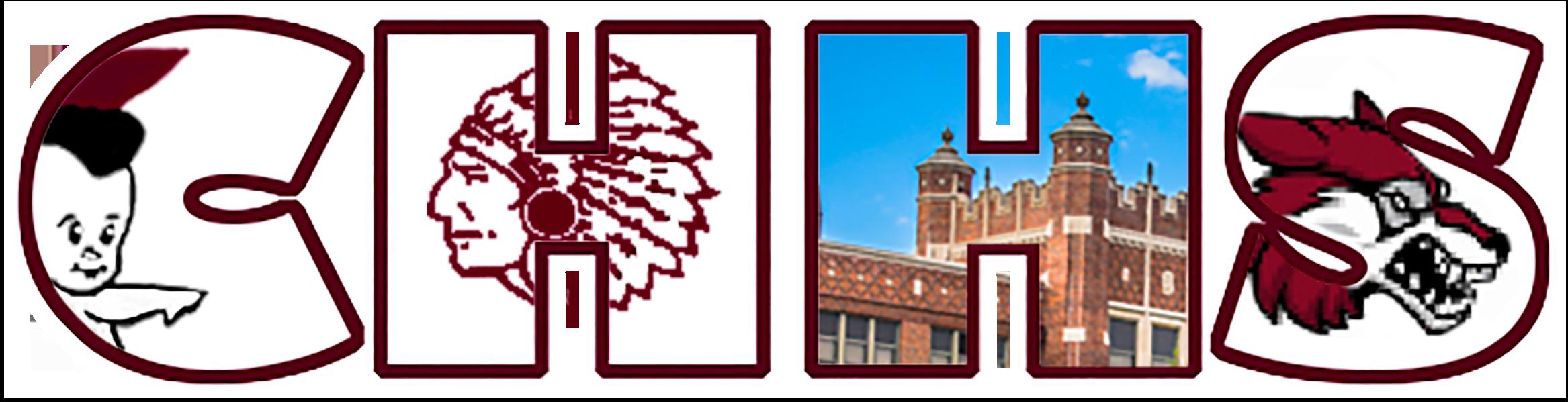 Capitol Hill High School Alumni Hall of Fame Association